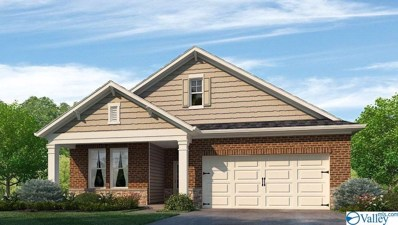 300 Ivyleaf Drive, Madison, AL 35757 - MLS#: 1134309