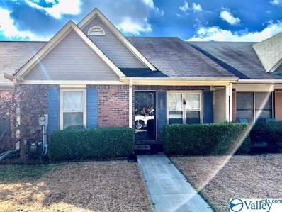 303 Clark Street, Decatur, AL 35601 - #: 1134318