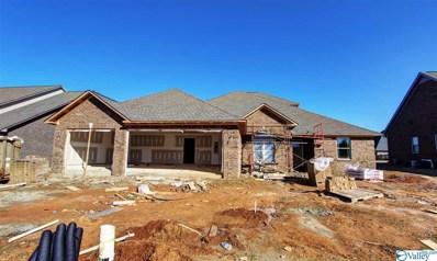 22899 Pin Oak Drive, Athens, AL 35613 - #: 1134333