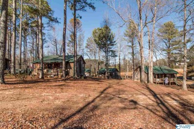 3921 Winchester Road, New Market, AL 35761 - MLS#: 1134376