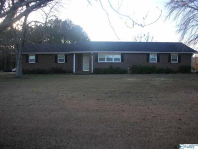 196 Karaway Hills, Gadsden, AL 35901 - MLS#: 1134428