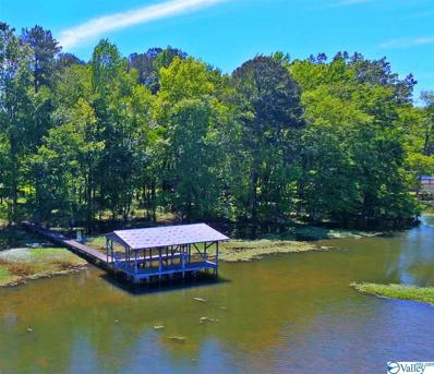 1701 Pell Street, Scottsboro, AL 35769 - MLS#: 1134429