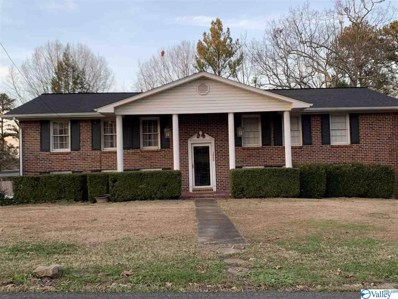 3020 Lakewood Drive, Rainbow City, AL 35906 - MLS#: 1134473