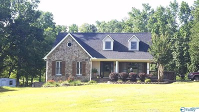 1710 Half Section Line Road, Albertville, AL 35950 - #: 1134497