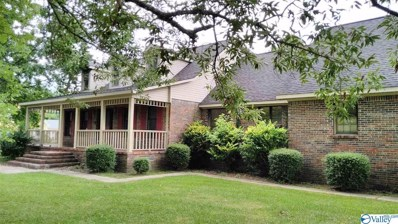 31 Meadow Lane, Decatur, AL 35603 - MLS#: 1134507