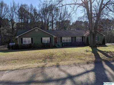802 Meadowbrook Drive, Scottsboro, AL 35768 - MLS#: 1134531