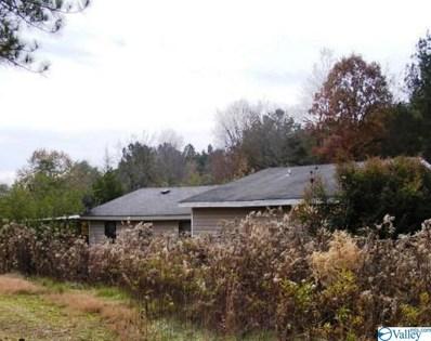 39 County Road 576, Hanceville, AL 35077 - MLS#: 1134539