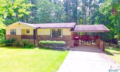 3539 Wright Road, Fort Payne, AL 35968 - #: 1134636