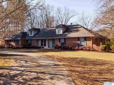 110 Wimbledon Road, Brownsboro, AL 35741 - MLS#: 1134678