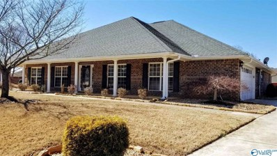 164 Robin Song Lane, Harvest, AL 35749 - #: 1134742