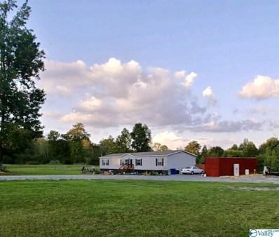 1295 Terrell Road, Albertville, AL 35951 - MLS#: 1134766