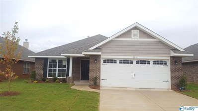 128 Sorrelweed Drive, Madison, AL 35756 - #: 1134813