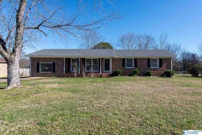 2503 Gwen Street, Scottsboro, AL 35768 - MLS#: 1134874