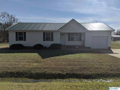 2455 Bolton Road, Southside, AL 35907 - MLS#: 1134972