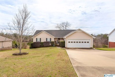 2091 Leota Road, Southside, AL 35907 - MLS#: 1134981