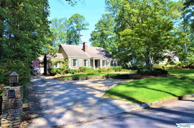 224 Alpine View, Gadsden, AL 35901 - MLS#: 1134982