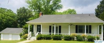 4317 Danville Road, Decatur, AL 35603 - MLS#: 1135026