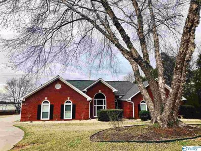 103 Callaway Drive, Madison, AL 35758 - MLS#: 1135230