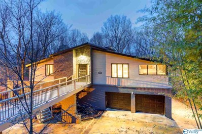 9050 Sugar Tree Trail, Huntsville, AL 35803 - MLS#: 1135257