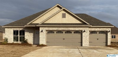 22603 Big Oak Drive, Athens, AL 35613 - MLS#: 1135259