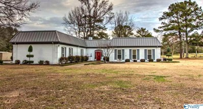 2502 Burningtree Drive, Decatur, AL 35603 - MLS#: 1135277