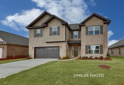 110 Oracle Circle, Huntsville, AL 35811 - MLS#: 1135303