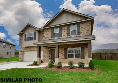 113 Oracle Circle, Huntsville, AL 35811 - MLS#: 1135306
