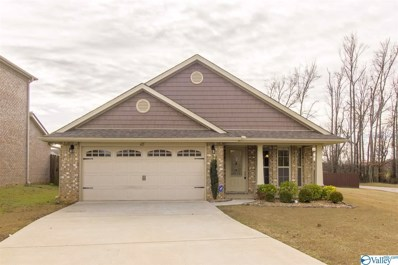 615 Cove Water Lane, Madison, AL 35757 - MLS#: 1135318