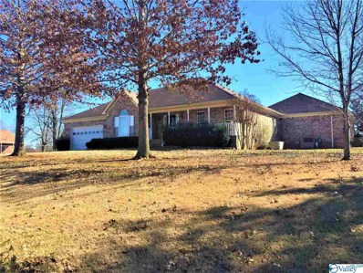 108 Bean Drive, Hazel Green, AL 35750 - MLS#: 1135341