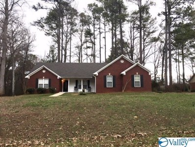 189 Raspberry Way, Madison, AL 35757 - MLS#: 1135420