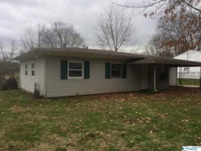 2403 Shepherd Drive, Huntsville, AL 35810 - MLS#: 1135454