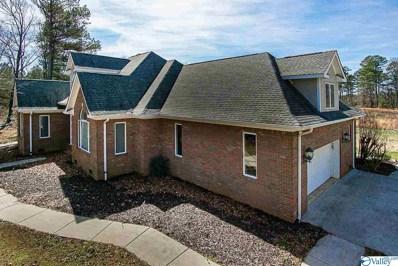 3925 South Chapel Hill Road, Decatur, AL 35603 - MLS#: 1135469