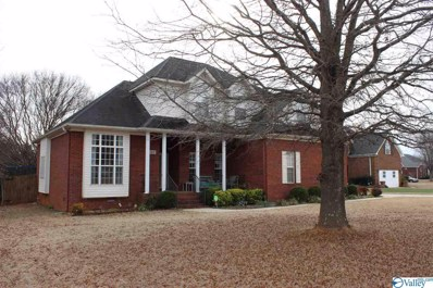 103 Meghan Lane, Madison, AL 35758 - MLS#: 1135620