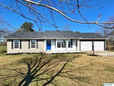 1355 County Road 26, Centre, AL 35960 - MLS#: 1135634