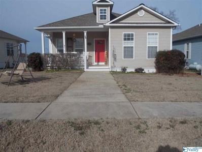 5709 Bay Village Drive, Athens, AL 35611 - #: 1135651