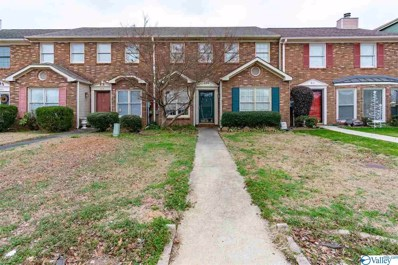 409 Springview Street, Decatur, AL 35601 - #: 1135654