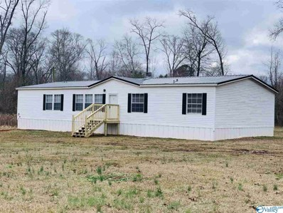 1196 Kirby Bridge Road, Danville, AL 35619 - #: 1135784