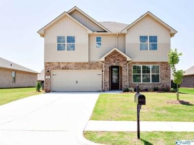 25 Sage Oak Drive, Priceville, AL 35603 - MLS#: 1135810