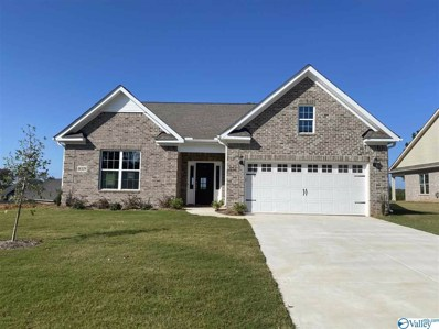 14339 Grey Goose Lane, Harvest, AL 35749 - MLS#: 1135832