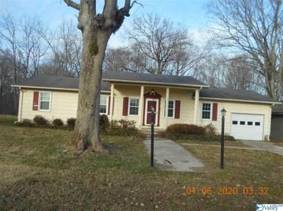 67 Prospect Drive W, Fayetteville, TN 37334 - MLS#: 1135840