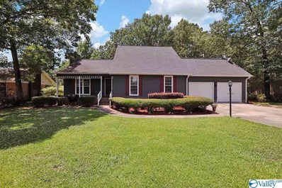 115 Turman Street, Rainbow City, AL 35906 - MLS#: 1135884