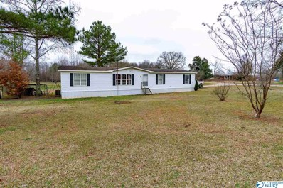 1030 County Road 122, Moulton, AL 35650 - MLS#: 1135895