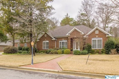 2408 Hideaway Place, Decatur, AL 35603 - #: 1135905