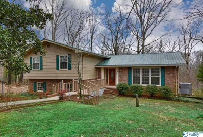 116 Colonial Drive, Scottsboro, AL 35768 - #: 1135930