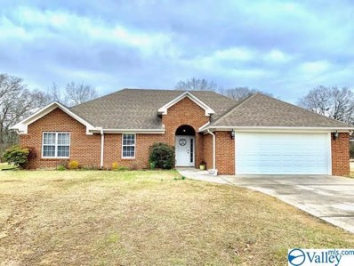 21911 Pinebrook Drive, Athens, AL 35614 - MLS#: 1135934