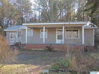 2400 Alexis Road, Centre, AL 35960 - MLS#: 1135947