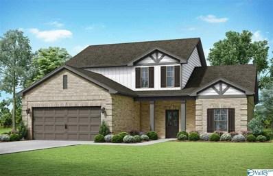 608 Southfield Lane, Huntsville, AL 35805 - #: 1135982
