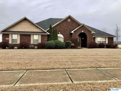 13518 Summerfield Drive, Athens, AL 35613 - #: 1136117