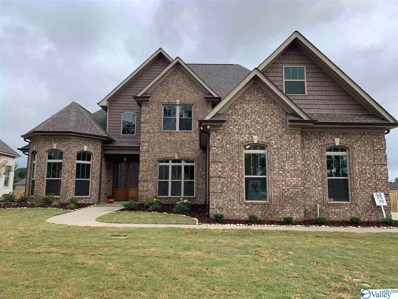 22862 Cog Hill, Athens, AL 35613 - MLS#: 1136136