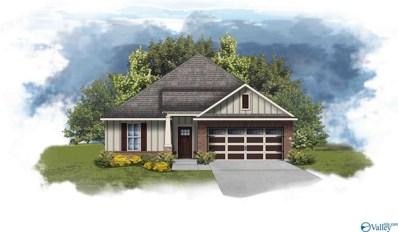 108 Bowdock Drive, Madison, AL 35756 - MLS#: 1136146